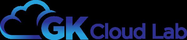 GK Cloud LAB