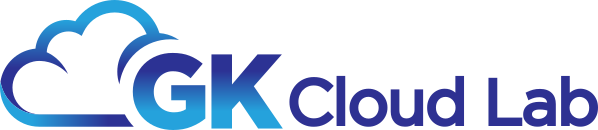 GK Cloud LAB